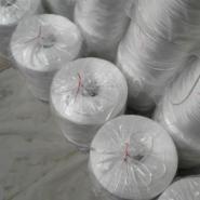 2400缠绕纱  玻璃钢专用图片