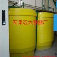 进口全新科食品级蓄水桶图片