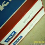 供应上海SKF轴承代理商.上海SKF轴承经销商.SKF轴承上海总代理