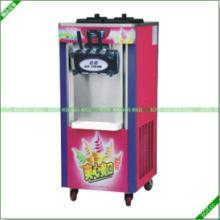 供应蛋筒冰激凌机草莓圣代冰淇淋机北京小型冰激凌机
