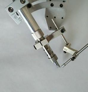 快克焊笔组件图片