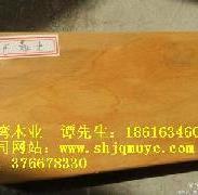 武汉巴蒂木板材经销商图片