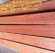 安徽贾拉木厂家电话图片