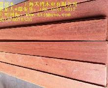 供应河北贾拉木报价 2015年贾拉木板材多少钱一方 澳大利亚贾拉木防腐木图片