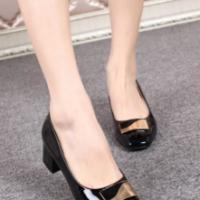 供应广东广州Fekkai女鞋代理,Fekkai女鞋代理费用