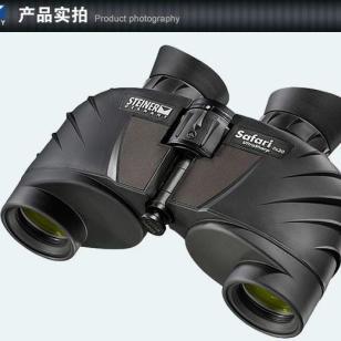 望远镜视得乐4405旅行家-超锐8x30图片