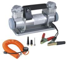 供应车载充气泵SY-107