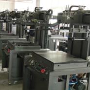 深圳哪些厂家做丝印机批发的图片