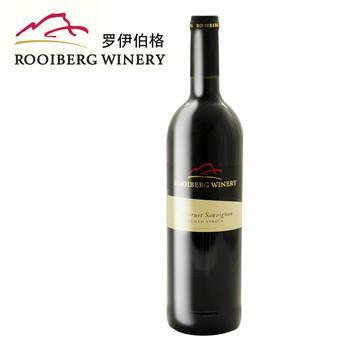 供应上海红酒进口申报手续美瑞迩专注于红酒类进口清关、食品类进口清关、木材进口清关、化工品危险品进口清关、二手设备旧机电产