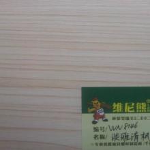 供应临沂生产胶合板橱柜板家具板的厂家批发