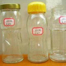 供应玻璃包装容器的优点