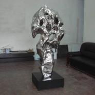 不锈钢异形构件04图片