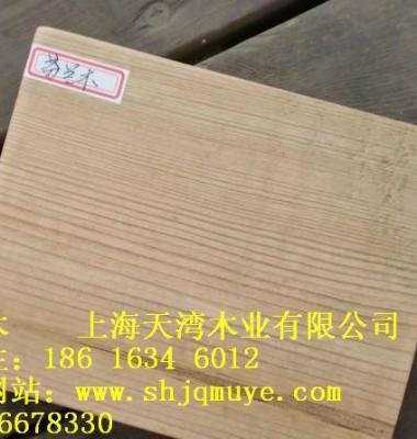 安徽防腐木图片/安徽防腐木样板图 (3)
