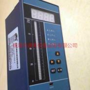 SDLH智能光柱显示控制仪现货报价图片