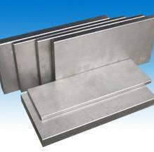 供应ASP23粉末高速钢材