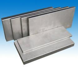 ASP23粉末高速钢材图片