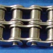 1.2寸工业链条20A工业链条图片