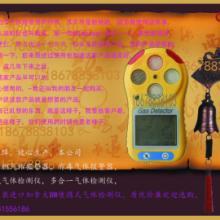 供应氨气检测仪,有毒气体报警器厂家,气体报警器企业