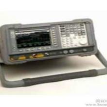 供应E4404B频谱分析仪