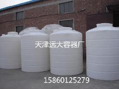 供应水处理10吨塑料水箱/伊春5吨塑料水箱批发价钱