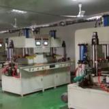 供应河北精密铸造设备厂家,河北精密铸造设备报价。