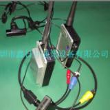供应大同鑫日升无线图传设备-无线图传监控-无线图传传输-无线图传密拍