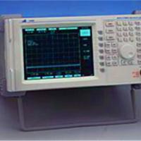 供应惠普HP3588A频谱分析仪