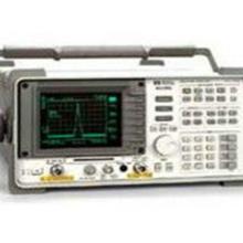 供应SA9270A频谱分析仪