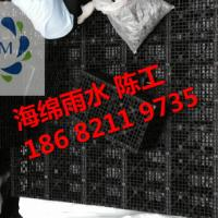 重庆地区政府工程建设雨水利用模块