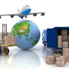 山东空运-空运到埃及价格-青岛国际空运到开罗货运专线