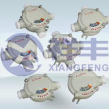 供应BJX51-36/20防爆接线箱,增安型防爆接线箱200200图片