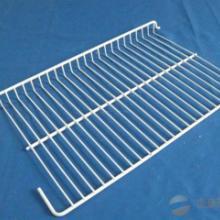 供应定制各种不锈钢工艺网片