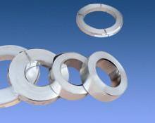 供应铁镍合金1J12铁铝软磁合金,1J12化学成份及性能