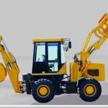 供应隆怡德厂家直供挖掘装载机源头工厂高品质低价位WZ30-25批发