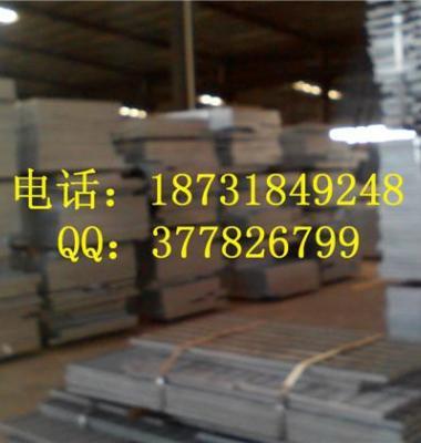 厂家直销钢格栅图片/厂家直销钢格栅样板图 (3)
