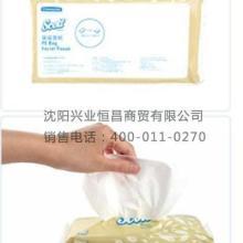 供应金佰利0020-01面巾纸特点