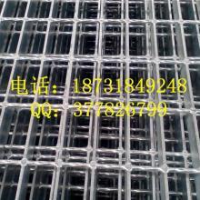 供应抚顺建筑平台钢格板大连工程钢格批发