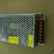 12V,10A,LED变压器图片
