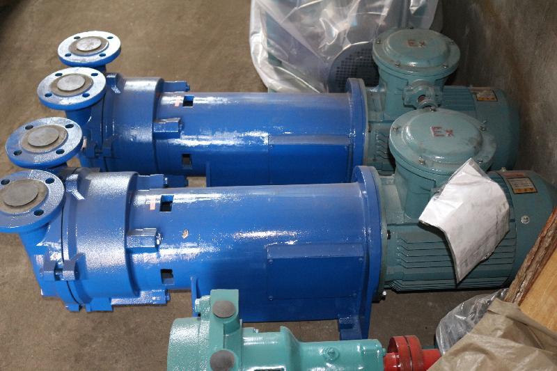 联谊真空泵真空泵材料供应真空泵騧