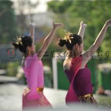 供应泰国民族舞蹈