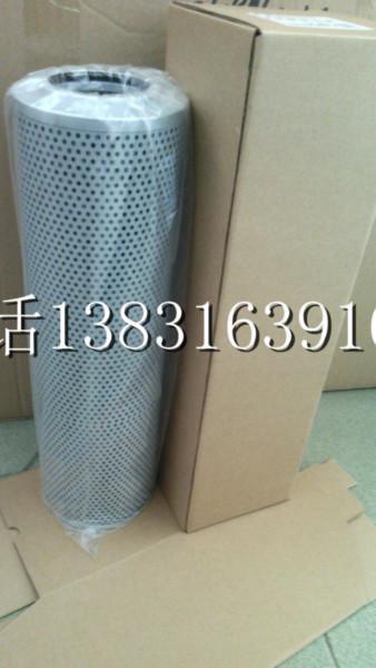 供应翡翠液压滤芯HP0502A06AN,翡翠液压滤芯HP0502A06AN的厂家,价格