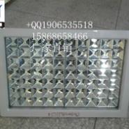 广州防爆led照明灯价格图片
