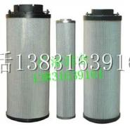 液压滤清器FFAX-515180图片