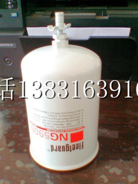 供应黑龙江弗列加机油滤芯NG5900,采用高科技价位低质量优
