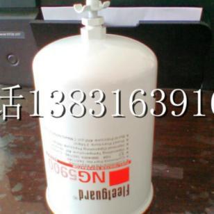 贺德克机油滤芯0240D003B图片