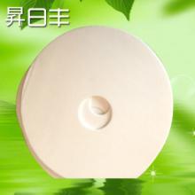 供应用于水过滤的过滤纸,工业污水厂用过滤纸