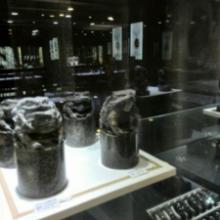 供应用于的广西和田玉矿原料黒壮玉批发