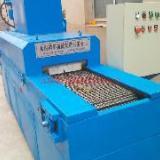 供应最畅销全自动铸件清洗机,通过式铸件清洗机,铸件清洗机厂家