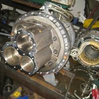 汉中开利中央空调维修公司 汉中开利模块机组维修 螺杆机组维修 各种空调配件销售