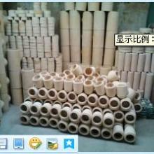供应铸造内浇道厂家,供应铸造内浇道陶瓷管,供应铸造内浇道高温材料;